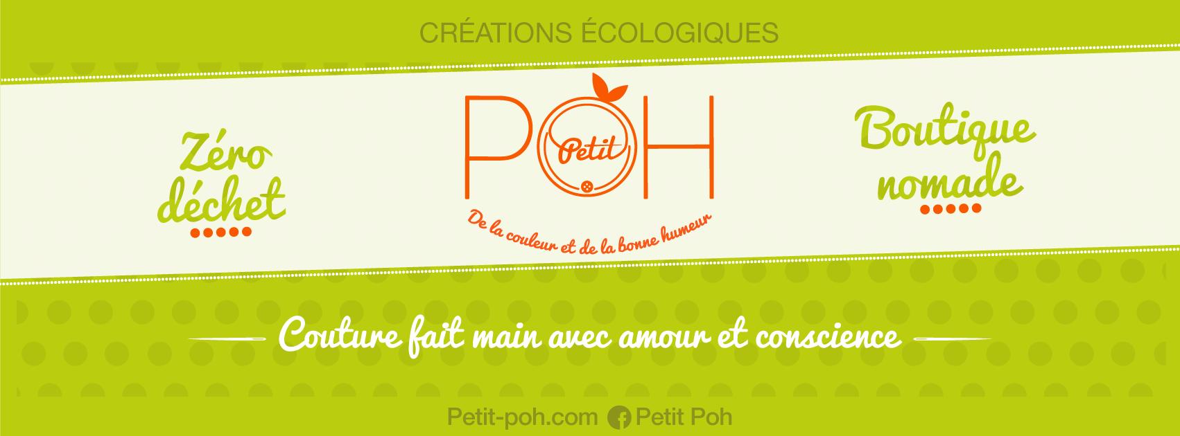 Petit Poh